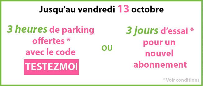 Parking porte de saint cloud coubertin r servation et location parking boulogne - Parking porte de saint cloud ...