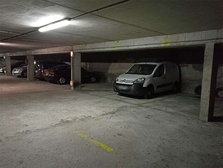 parking plateau de vanves porte de versailles vanves. Black Bedroom Furniture Sets. Home Design Ideas