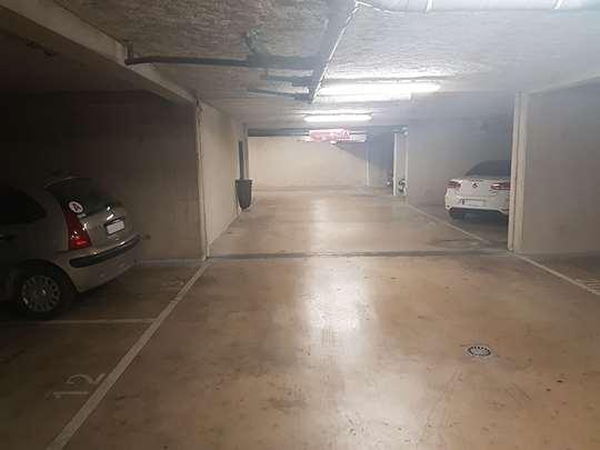 parking gare de perpignan appart 39 city perpignan