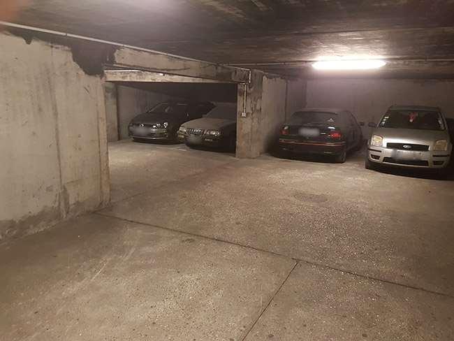 parking porte de versailles victor hugo vanves. Black Bedroom Furniture Sets. Home Design Ideas