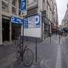 Vignette parking Paris - Champs-Élysées - Ponthieu