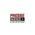 Paris : 1er service combinant parking et recharge électrique en immeuble résidentiel logo