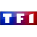 Grève dans les transports : une aubaine pour les solutions alternatives logo